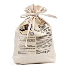 Стиральный порошок Чистый кокос, 1000г, ТМ Mi&Ko