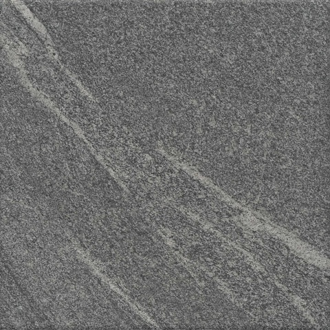 Керамогранит SG935000N Бореале серый тёмный 300х300