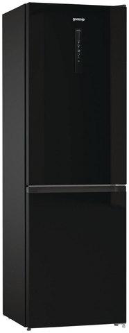 Холодильник Gorenje NRK6192ABK4