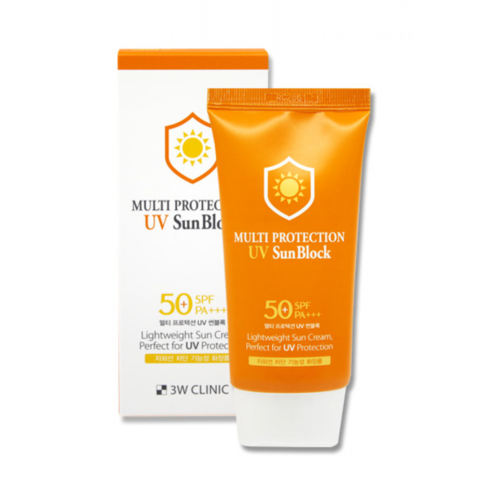 3W-Clinic-Multi-Protection-UV-SunBlock-SPF-50PA.png
