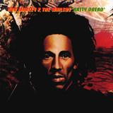 Bob Marley & The Wailers / Natty Dread (LP)
