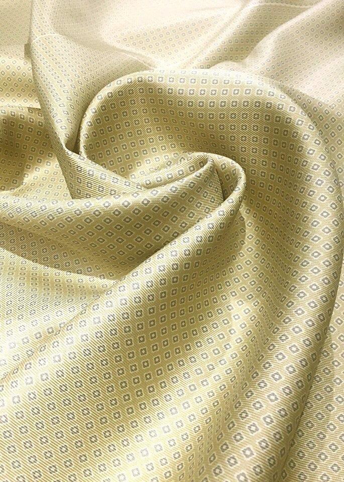ткань для галстука