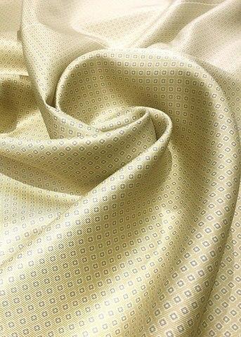Ткань для галстуков и кашне