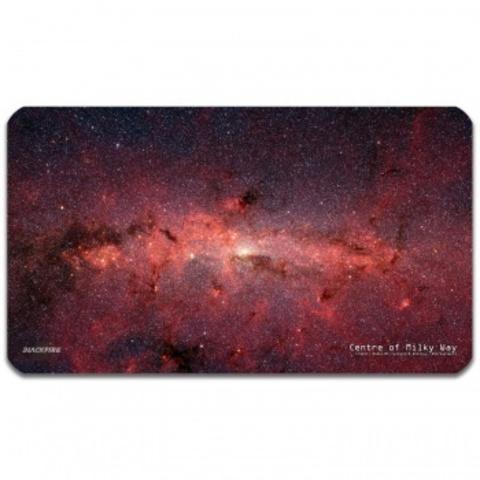 Игровое поле Blackfire Ultrafine Playmat - Milky Way 2mm