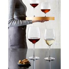 Набор из 2 бокалов для вина «Restaurant», 430 мл, фото 2