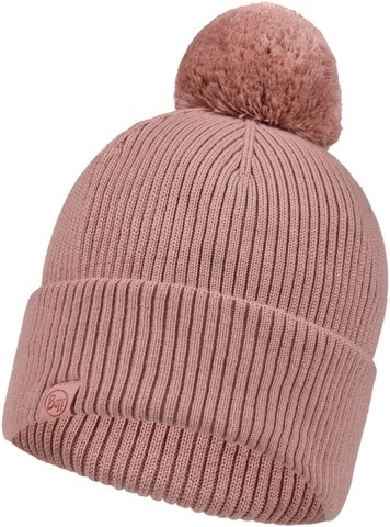 Вязаная шапка Buff Hat Knitted Tim Sweet фото 1