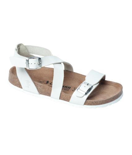 Женская Ортопедическая обувь MODENA NC0000002813_1.jpg