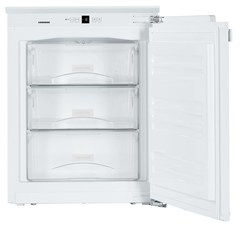 Холодильник Liebherr IG 1024-20 001