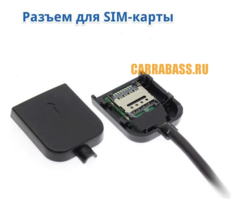 Магнитола Лада Гранта (2018+) Android 8.1 4/64GB IPS DSP 4G модель CB-9048T9