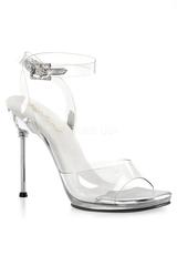 Туфли женские CHIC06/C/M