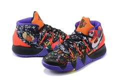 Nike Kybrid S2 'Chinese New Year'