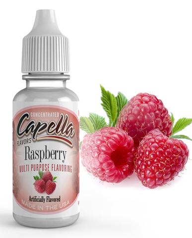 Ароматизатор Capella  Raspberry