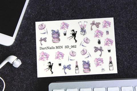 3D NEW
