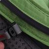 Картинка рюкзак городской Kingcamp Speed 25 чёрный - 8