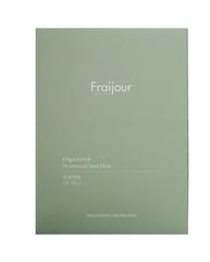 Fraijour - Тканевая маска для лица