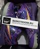 Nike Zoom Kobe 4 Protro 'Purple/Gold' (Фото в живую)