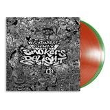 Nightmares On Wax / Smokers Delight (Coloured Vinyl)(2LP)