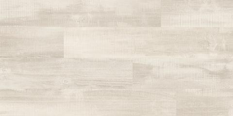 Кварц виниловый ламинат Pergo Namsen pro Rigid Хюгге белый V3507-40230