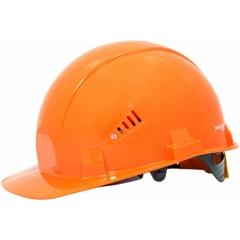 Каска СОМЗ-55 Favorit RAPID оранжевая (арт произв 75714)
