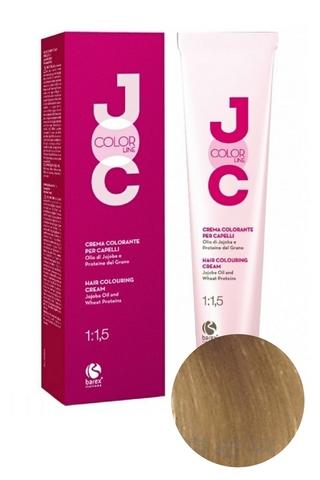 Крем-краска для волос 9.013 пески Акапулько JOC COLOR, Barex
