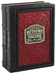 История денежного обращения России
