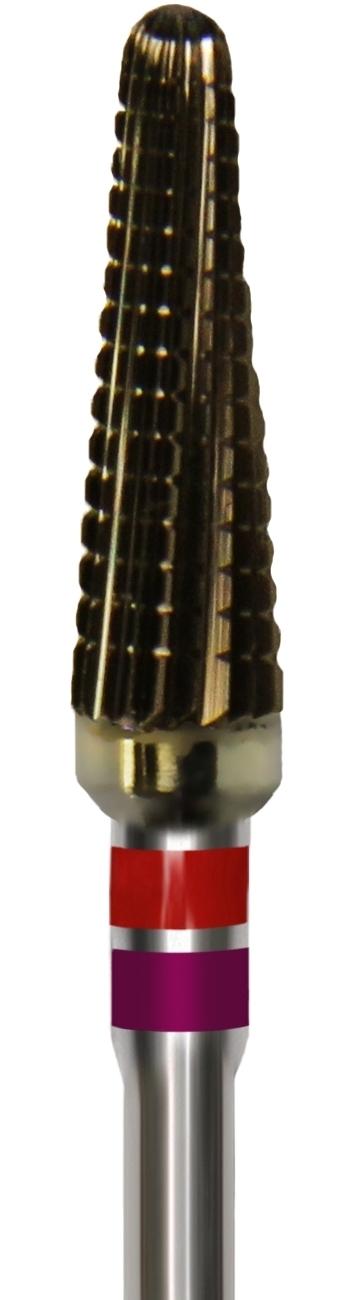 GW L FSQ  79-040