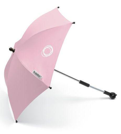 Зонтик от солнца для коляски Bugaboo+