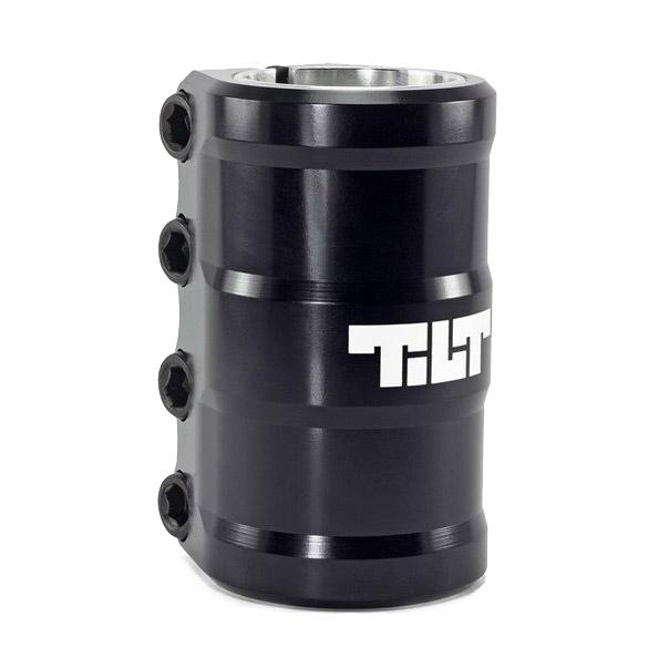 Зажим для самоката TILT Arc SCS (Black)