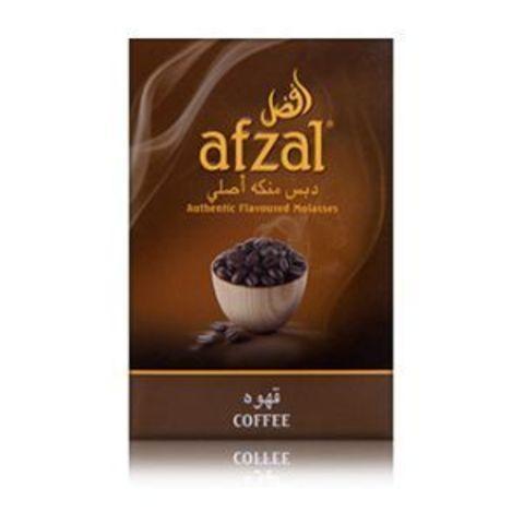 Afzal Кофе