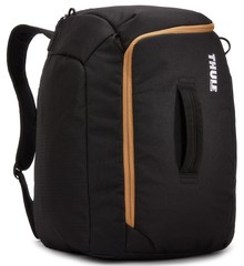 Рюкзак для горнолыжных ботинок Thule RoundTrip Boot Backpack 45l