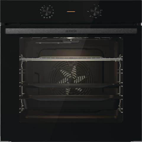 Духовой шкаф Gorenje BO6717E03BG