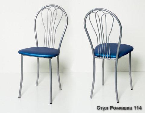 стул Ромашка