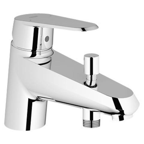 Смеситель для ванны GROHE Eurodisc Cosmopolitan (33192002)