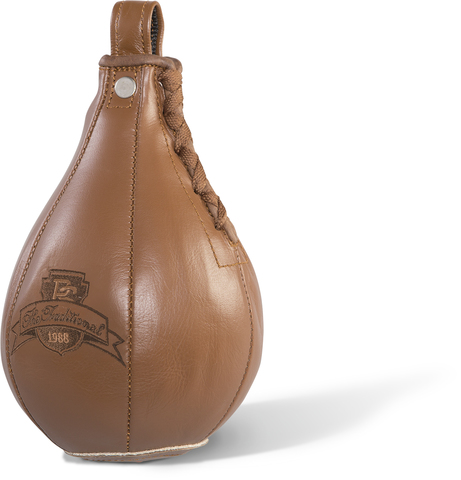 Скоростная груша Paffen Sport