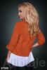 Куртка - 27590