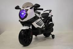 Мотоцикл K333KK www.avtoforbaby-spb.ru