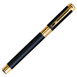 Waterman Perspective Black GT Fblack (S0830860)