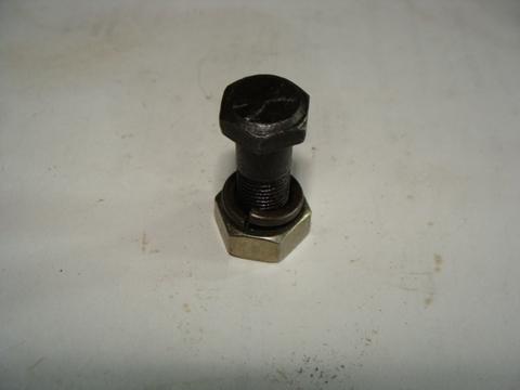 Болт М10* 1 (в сборе карданный)