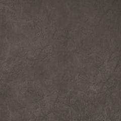 Искусственная кожа Portofino stone (Портофино стоун)