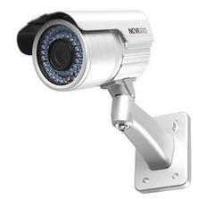 Видеокамера NOVIcam W69AMR
