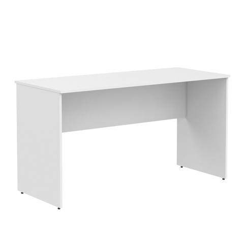 СП-3.1 Стол письменный  (1400х600х755)