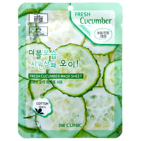 tkanevaya-maska-dlya-lica-ogurec-fresh-cucumber-mask-sheet-big.jpg