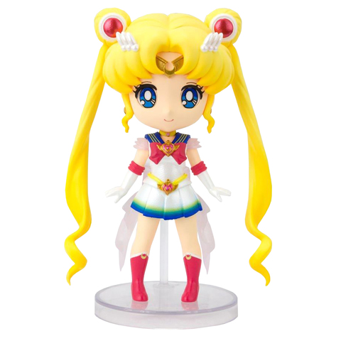 Фигурка Bandai FiguArts Mini Sailor Moon