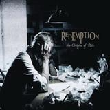 Redemption / The Origins Of Ruin (RU)(CD)