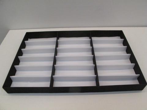 Паллет для солнцезащитных очков 3х6 на 18 шт. YD207