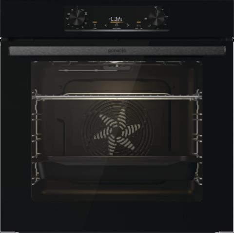 Духовой шкаф Gorenje BO6735E02BK