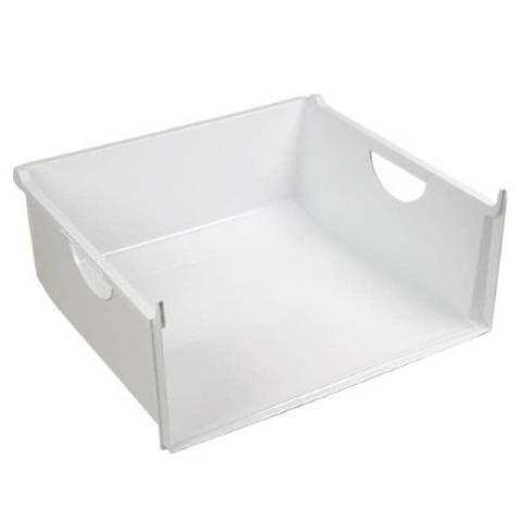 Корпус ящика для холодильника Liebherr (Либхер) 9791484