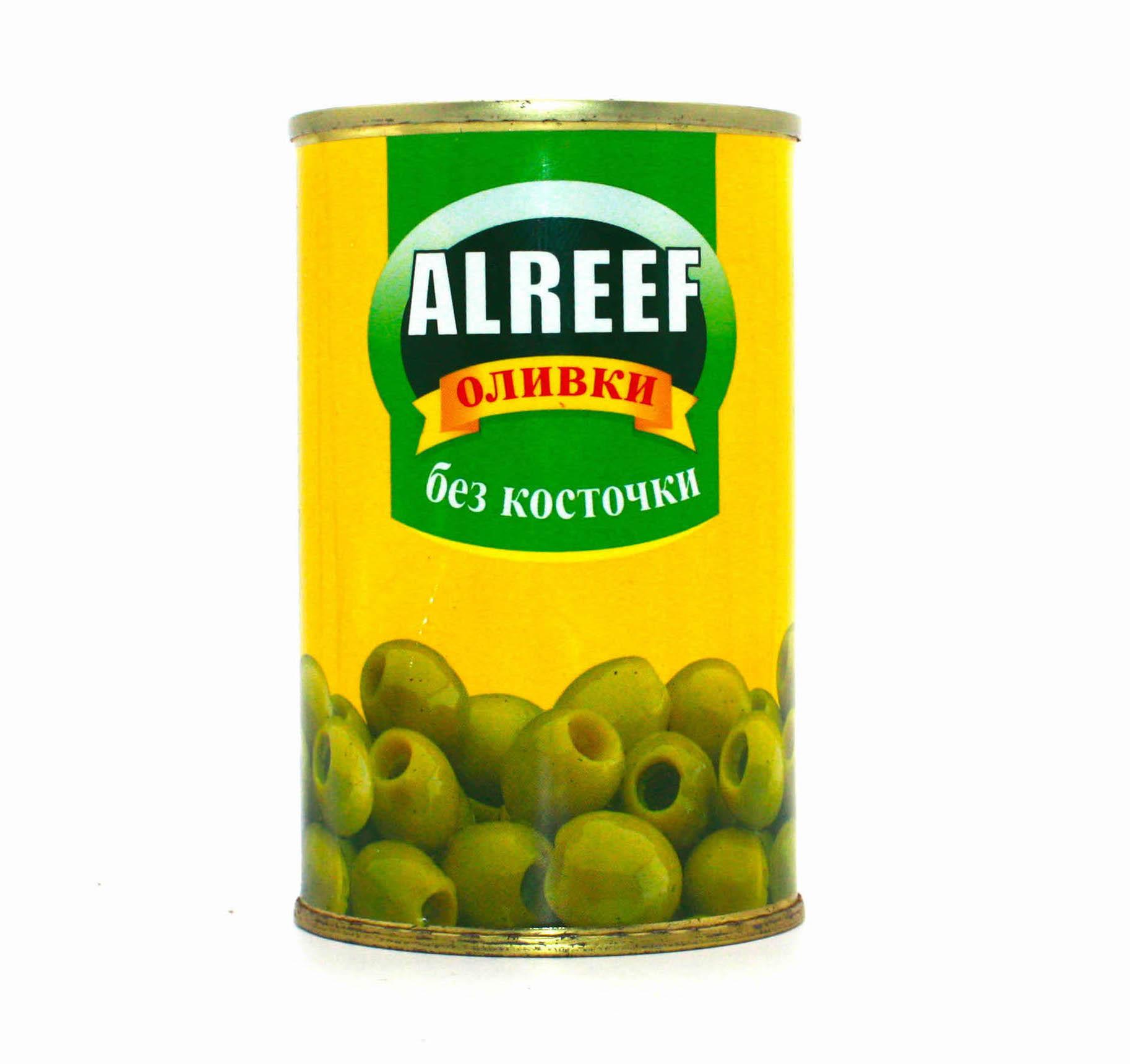 Оливки зеленые Al Reef, 280 г import_files_4b_4be3e0f8ba4d11e8a99c484d7ecee297_d926ffafbfe711e8a99c484d7ecee297.jpg