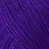 Пряжа Пехорка Детский каприз 78 (Фиолетовый)