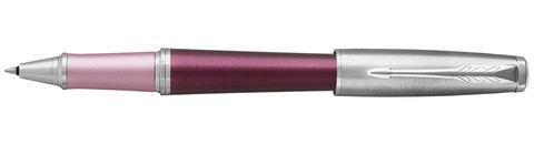 Ручка-роллер Parker Urban  Premium Dark Purple CT123